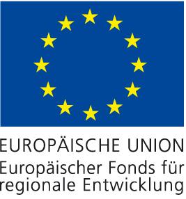 Europäischer Fonds für die regionale Entwicklung
