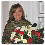 Janina Lehmann-Schulte