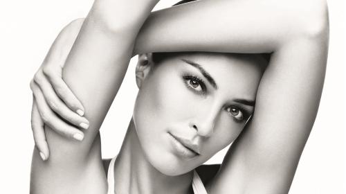 Pause vom Alltag...in Ihrem Kosmetikstudio Purebeauty JLS